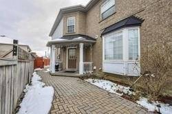 Townhouse for sale at 57 Oatfield Rd Brampton Ontario - MLS: W4676407