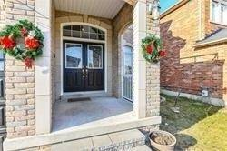House for sale at 57 Olivia Marie Rd Brampton Ontario - MLS: W4453982