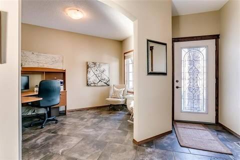57 Panamount Villa(s) Northwest, Calgary | Image 2