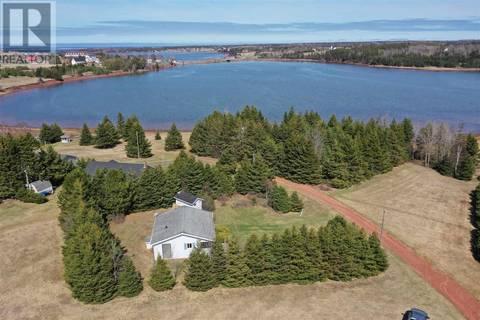Home for sale at 57 Patty's Ln Stanley Bridge Prince Edward Island - MLS: 201909069