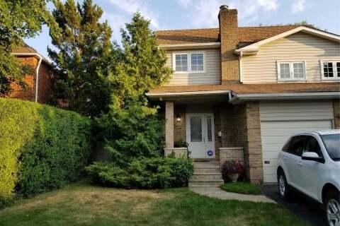 House for sale at 57 Peelton Heights Rd Brampton Ontario - MLS: W4812916