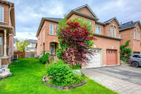 Townhouse for sale at 57 Peninsula Cres Richmond Hill Ontario - MLS: N4486281
