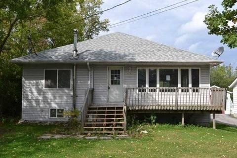 House for sale at 57 Prince St Kawartha Lakes Ontario - MLS: X4593521