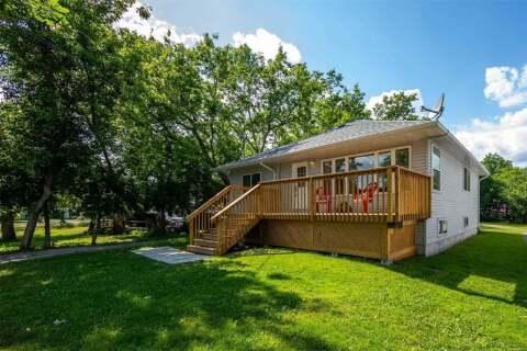 House for sale at 57 Prince St Kawartha Lakes Ontario - MLS: X4817969