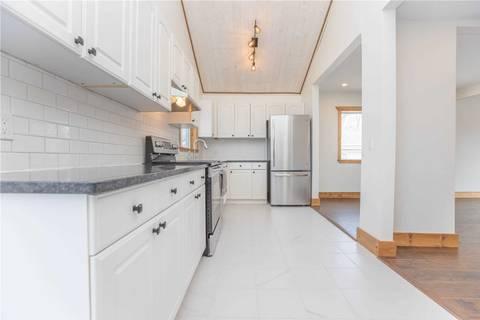 House for sale at 57 Prince St Kawartha Lakes Ontario - MLS: X4739515