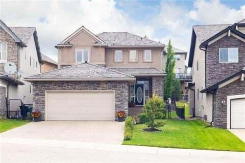 House for sale at 57 Royal Ridge Me Northwest Calgary Alberta - MLS: C4303513