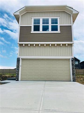 House for sale at 57 Saddlestone Pl Northeast Calgary Alberta - MLS: C4275705