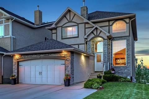 House for sale at 57 Sherwood Wy Northwest Calgary Alberta - MLS: C4242370