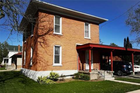 House for sale at 57 Simpson St Trent Hills Ontario - MLS: X4770124
