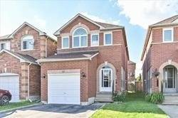 House for sale at 57 Sophia Rd Markham Ontario - MLS: N4517970