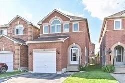 House for rent at 57 Sophia Rd Markham Ontario - MLS: N4567114