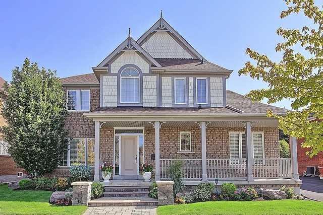 Sold: 57 Spencer Avenue, Markham, ON