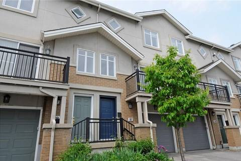 Townhouse for sale at 57 Spencer St Ottawa Ontario - MLS: 1153849