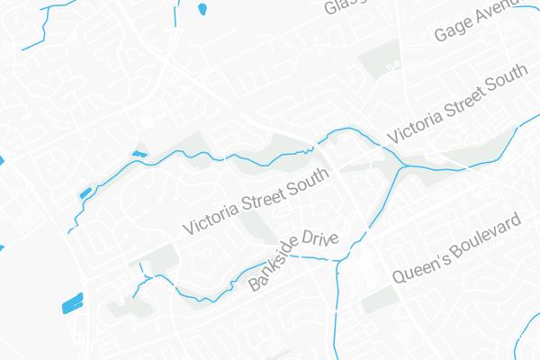 57 Stoke Drive, Kitchener | Sold? Ask us | Zolo.ca