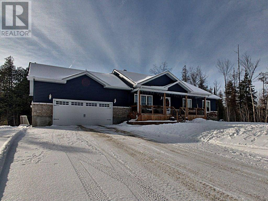 House for sale at 57 Stonewalk Dr Kemptville Ontario - MLS: 1179943