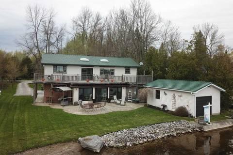 House for sale at 57 Thomas Dr Kawartha Lakes Ontario - MLS: X4372842