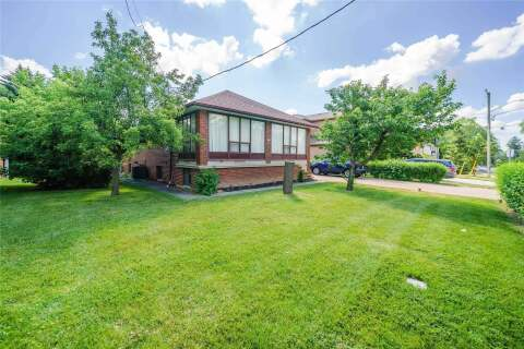 House for sale at 57 Walmer Rd Richmond Hill Ontario - MLS: N4818426