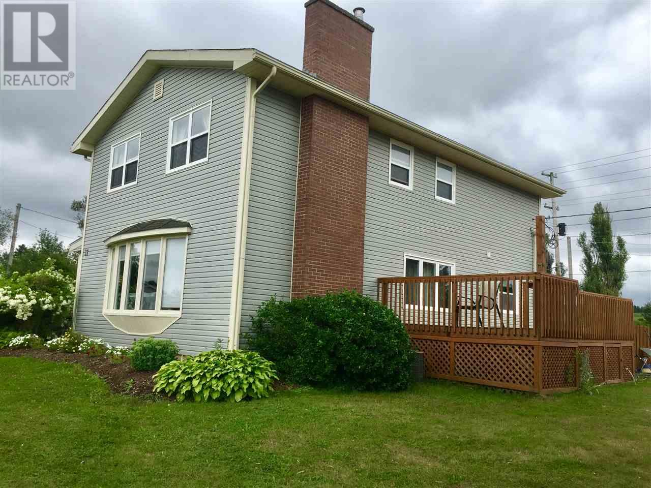 For Sale: 57 Willowdale Lane, Antigonish County, NS | 3 Bed, 3 Bath House for $341,000. See 31 photos!