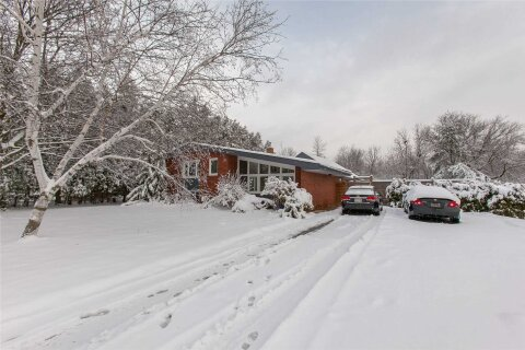 House for sale at 570 Evans Rd Hamilton Ontario - MLS: X4999635