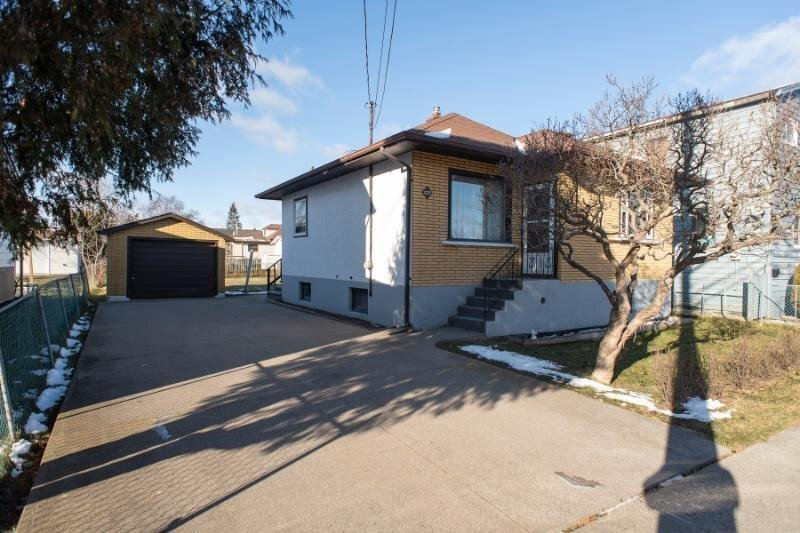 House for sale at 570 High St S Thunder Bay Ontario - MLS: TB202850