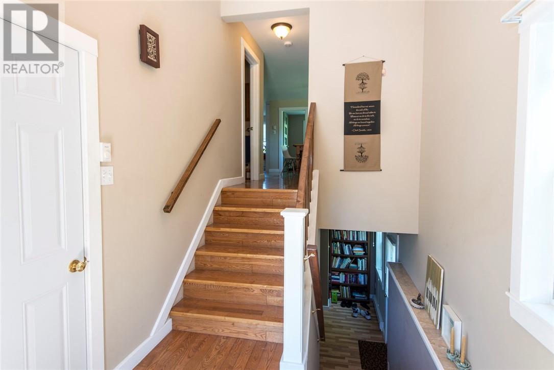 For Sale: 570 Lewin Avenue, Saint John, NB   3 Bed, 3 Bath House for $229,900. See 22 photos!