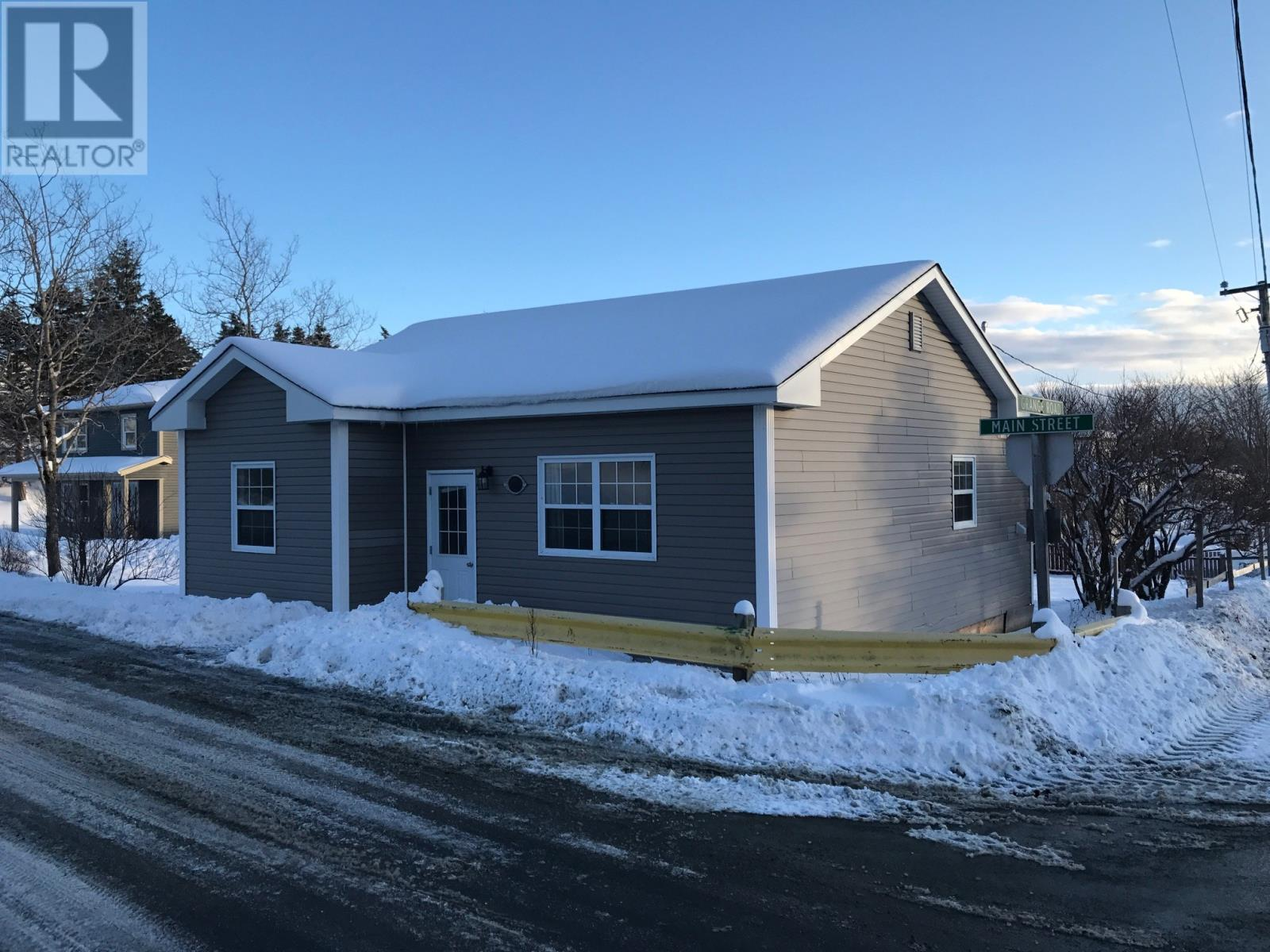 Removed: 570 Main Road, Whitbourne, NL - Removed on 2019-01-03 04:15:12