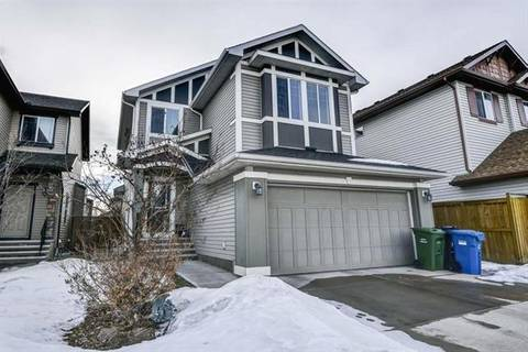 House for sale at 570 New Brighton Dr Southeast Calgary Alberta - MLS: C4289979