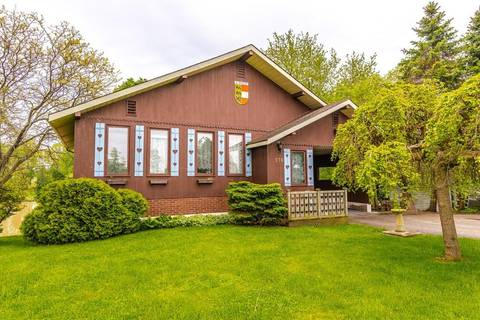 House for sale at 570 River Rd Pelham Ontario - MLS: 30738810