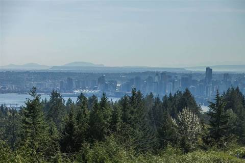 570 St. Andrews Place, West Vancouver | Image 2