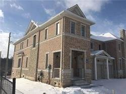 Townhouse for rent at 570 Stream Cres Oakville Ontario - MLS: W4610790
