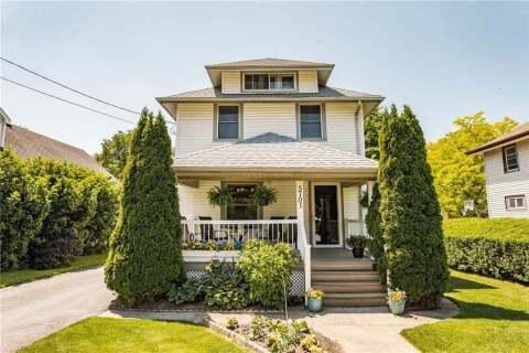 House for sale at 5701 Prince Edward Ave Niagara Falls Ontario - MLS: 30811686