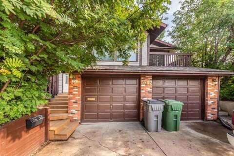 House for sale at 5702 30 St Lloydminster Alberta - MLS: A1016631