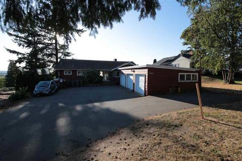 House for sale at 5703 182 St Surrey British Columbia - MLS: R2409516