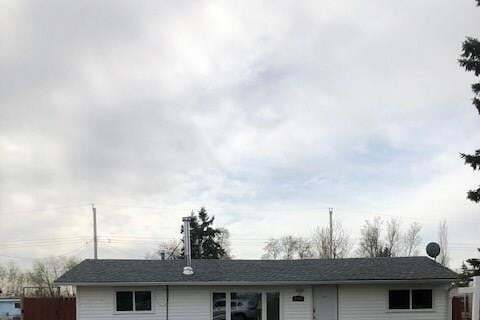 House for sale at 5703 50 Av Rural Lac Ste. Anne County Alberta - MLS: E4193514