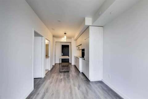 Apartment for rent at 8 Eglinton Ave Unit 5703 Toronto Ontario - MLS: C4792215