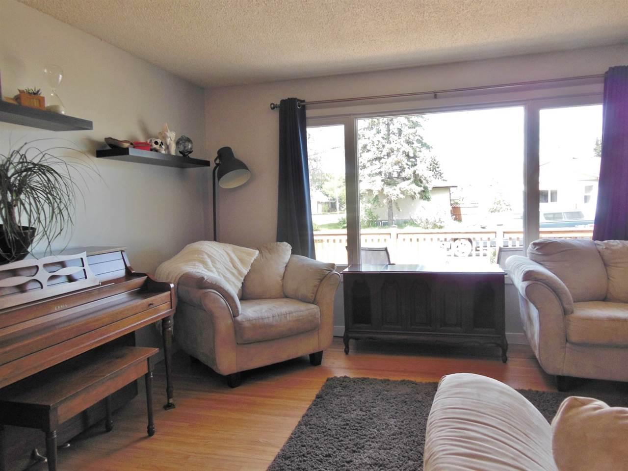 For Sale: 5703 91 Avenue, Edmonton, AB | 4 Bed, 2 Bath House for $399,900. See 22 photos!