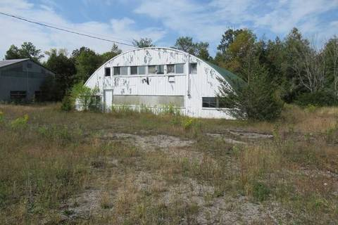 Commercial property for sale at 5703 County Road 30 Rd Trent Hills Ontario - MLS: X4501640