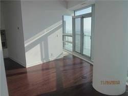 Apartment for rent at 14 York St Unit 5705 Toronto Ontario - MLS: C4662858