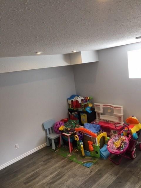 For Sale: 5705 175a Avenue, Edmonton, AB | 4 Bed, 2 Bath House for $427,900. See 30 photos!
