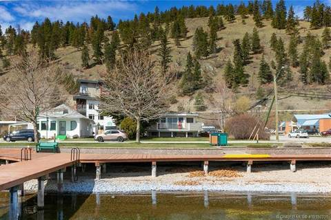 House for sale at 5706 Beach Ave Peachland British Columbia - MLS: 10180331