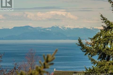 House for sale at 5706 Malibu Te Nanaimo British Columbia - MLS: 455106
