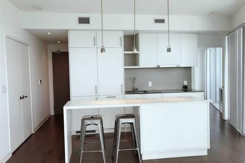 Condo for sale at 100 Harbour St Unit 5707 Toronto Ontario - MLS: C4581435