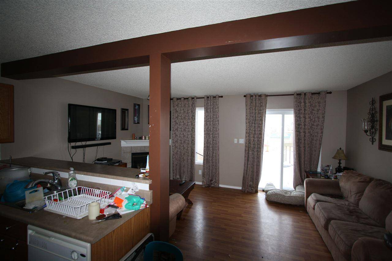 5707 163 Avenue Nw, Edmonton   Image 2