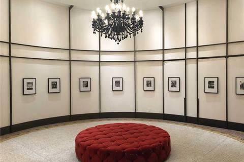 Apartment for rent at 197 Yonge St Unit 5708 Toronto Ontario - MLS: C4665821
