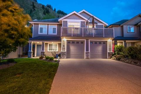 House for sale at 5708 Kestrel Dr Sardis British Columbia - MLS: R2368285