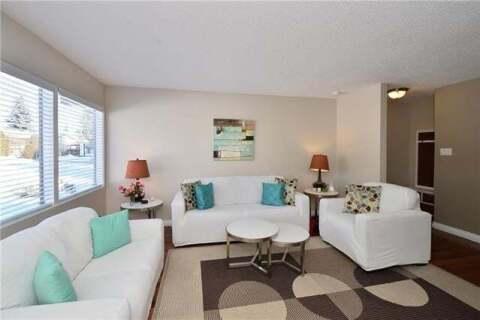 House for sale at 5708 Ladbrooke Dr Southwest Calgary Alberta - MLS: C4290014