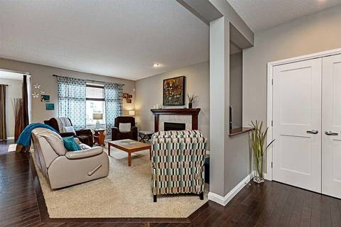 5708 Sunview Point, Sherwood Park | Image 2