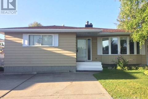 House for sale at 5709 11 Ave Edson Alberta - MLS: 49179