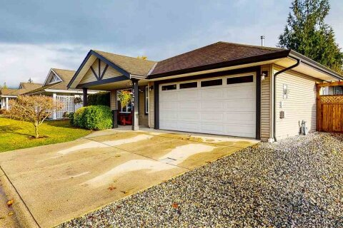House for sale at 5709 Cascade Cres Sechelt British Columbia - MLS: R2520079