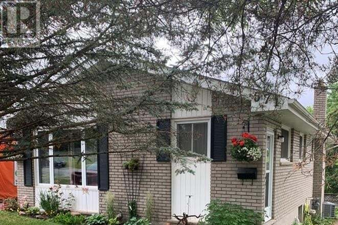 House for sale at 571 River Rd S Peterborough Ontario - MLS: 268076